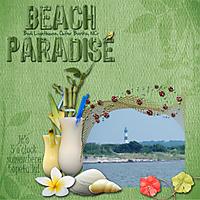 Beach_Paradise_week_1_copy.jpg