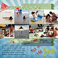 Fun_In_The_Sun_1982.jpg
