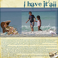 I-have-it-all---Survivor-we.jpg