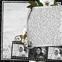 LettertoHeather_small.jpg