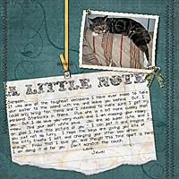 Little_Note.jpg