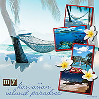 My_Hawaiian_Island_Paradise_Challenge_1_small.jpg