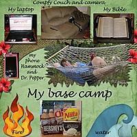 My_base_camp.jpg