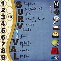 Survivalsmall.jpg