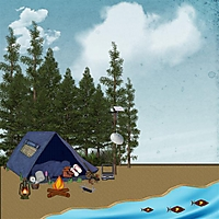 Survivor_Camp_copy_Medium_.jpg