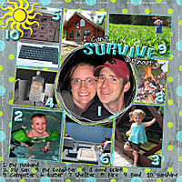 Survivor_Week-2_Immunity_sm.jpg