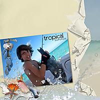 Tropical-Summer.jpg