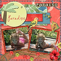another_day_in_paradise_-_Page_006.jpg
