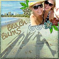 beachbums21.jpg