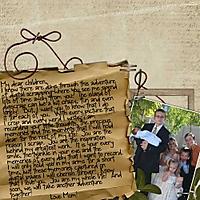 letter_children.jpg