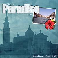 paradise-to-me-web.jpg