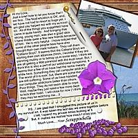 survivor_love_letter_-_Page_024.jpg