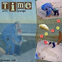 time_600_x_600_.jpg