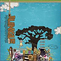 2006-04_safari_copy.jpg