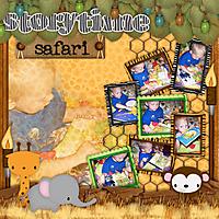 safari3.jpg
