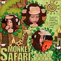 zoo_safari_edited-2.jpg
