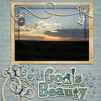 God_s_Beauty_2008.jpg