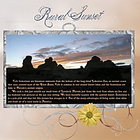 Rural-Sunset-000-Page-1.jpg