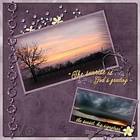 Safari_wk_2-Oklahoma_Sunrise_and_Sunset.jpg