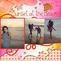 Sunset_at_the_Beach_edited-1.jpg