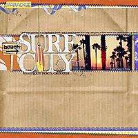 surf_city_copy.jpg