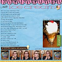 I-miss-ice-cream_.jpg