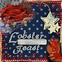 lobster-web.jpg
