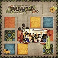 Family_09_WEB.jpg