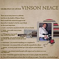 Vinson-Neace.jpg