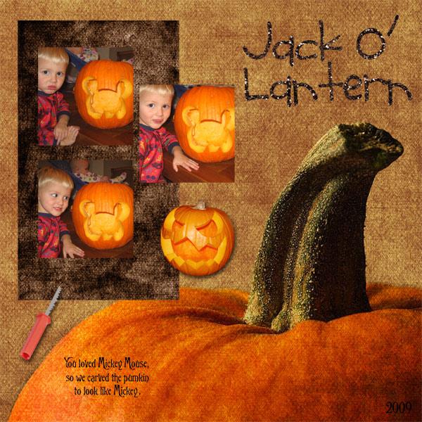 38-trey-pumpkin-web