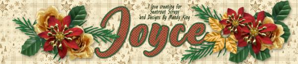 December Siggy