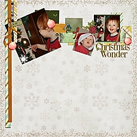 Christmas_Wonder_sm.jpg