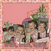 Kaylee-128_BrushingTeeth.jpg