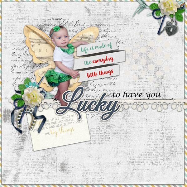 01-Lucky
