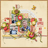 01-AC---apple-of-my-eye1.jpg