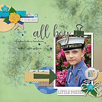 01-All-boy1.jpg