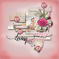 01-Loving-you.jpg