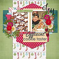 01-cookie-taster.jpg