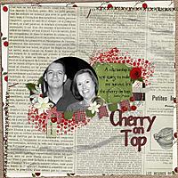 0426-gs-cherry.jpg