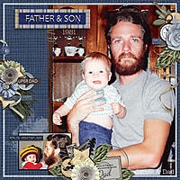 1981-James-and-Dad.jpg