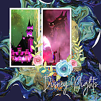 2006-Disney-Nights-20210630.jpg