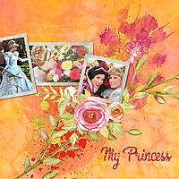 2006-My-Princess-20210628.jpg