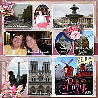 20091006-Pam-and-Lynnette-in-Paris-20190711.jpg
