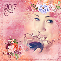 20170000-Magical-Karen-20190927.jpg
