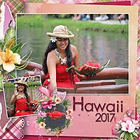 20170203-Polynesian-Cultural-Center-20190710sm.jpg