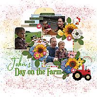 20190917-Day-at-the-Farm-20210411.jpg