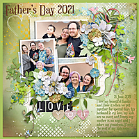 20210621-Father_s-Day-Family-20210627.jpg