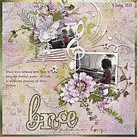 20210704-Baby-Bruce-Plays-20210708.jpg