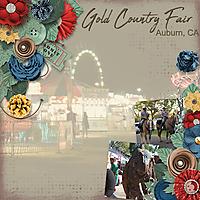2x2bestBitsNPieces_-_Happy_Fall_Yall_-_MBDD_County_Fair_and_Farm.jpg