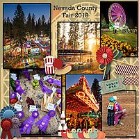 2x2mbdd_county_fair_-_nevada_city_scenics.jpg